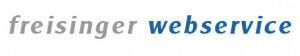 Freisinger Webservice - Webdesign und Programmierung im Kreis Heinsberg